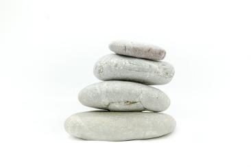 the-stones-263661_640.jpg