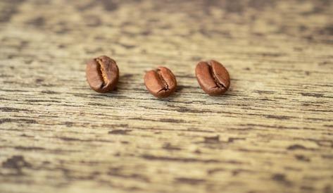 coffee-beans-1248394_640
