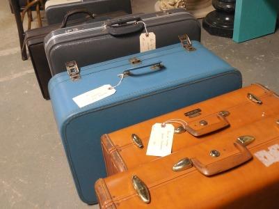 luggage-730599_1280