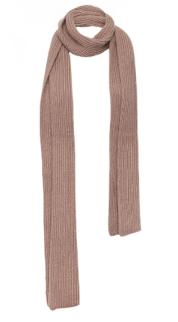 Metalicus scarf.PNG