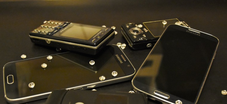 smartphone-1138914_1920