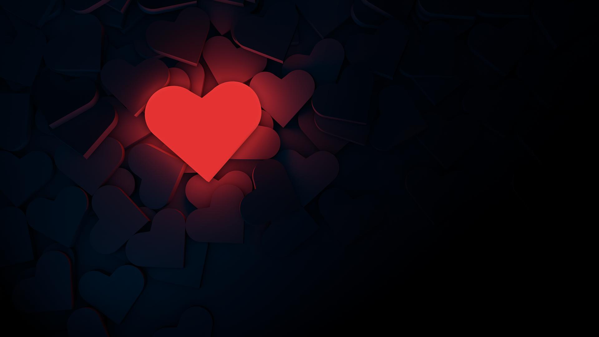 heart-3293531_1920