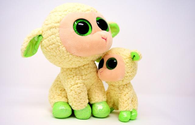 sheep-3236626_640.jpg